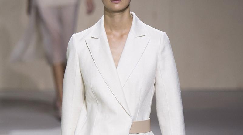 whitecoat0