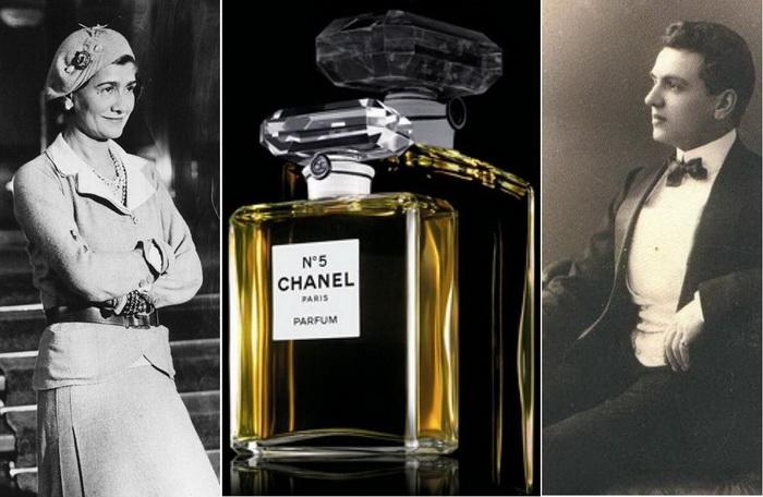 Chanel-5-8